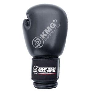 Krav maga, heavy bag boxing gloves, boxing gloves mens, boxing gloves set | 14oz