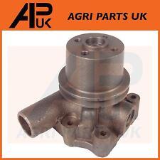 David Brown 990 & Selectamatic 995 996 1200 1210 1212 DB Tractor Water Pump