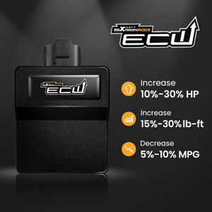 ECU Auto Engine Computer for Jeep Renegade 1.3T 110 kW 148 hp 150 PS 2019-2020