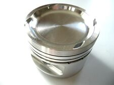 Cosworth YBG 4x4 Forged Piston +025mm Cosworth No PA1314+025