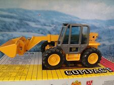 1/35  Joal (Spain)  JCB 525-58 Telescopic Material Handler Loader #245