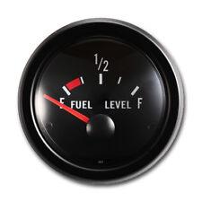 Jauge à carburant à l/'intérieur SPEEDO 12 volts VW T1 Beetle 8//67