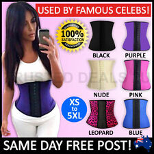 Lycra/Spandex Unbranded Regular Corsets & Bustiers for Women