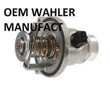 OEM MANUFACT Wahler Engine Coolant Thermostat