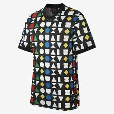 Nike Air Jordan Q54 retro shirt - adult L