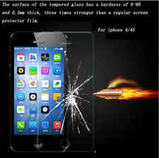 Front+Back+Camera Tempered Glass Film Screen Protector For iPhone 7 7 Plus 4.7
