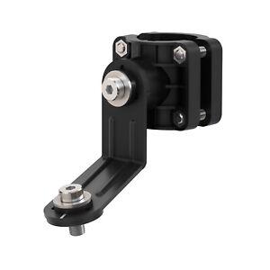 Garmin Panoptix LiveScope Transducer Perspective Mode Mount 010-12970-00