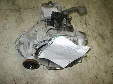 Getriebe GSH VW Polo 9N3 2005 1.2 12V BMD