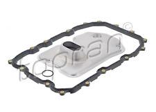 kit filtres changement de vitesse automatique AUDI Q7 porsche Cayenne vw touareg