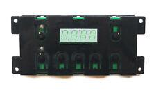 Temporizador De Reloj De Horno de rango para Electrolux Frigidaire 316455410 AP3959387 PS1528268