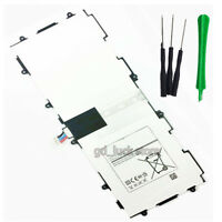 New Battery T4500C T4500E for Samsung Galaxy Tab 3 10.1 GT-P5210 P5200 P522