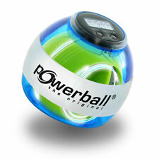 Powerball powerspin roue exerciser bras épaules abdominale exerciseur des muscles