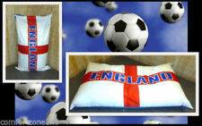 Chair Beanbag Cushion Bean Bag & Inflatable Furniture