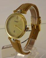 Regent Herren Armbanduhr Uhr Quarz