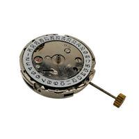 1Pcs High Accuracy 2813/8205/8215 Automatic Mechanical Watch Wrist Movement Day