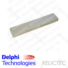 Interior Pollen Cabin Filter for Ford Jaguar Jeep:MONDEO III 3,I 1,II 2,X-TYPE