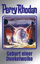 OVP - Originalverpackt Perry Rhodan: ein Silberband aus 89 bis 108