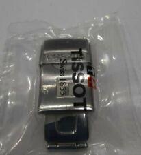 Chiusura Deployante Tissot PRS200 - T025T362.150