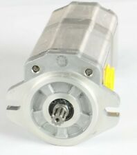 New 181.20.257.00 Sauer Danfoss Hydraulic Gear Pump