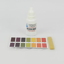 Mayhems Biocide Extreme 15ml Anti Algae with PH Test Kit