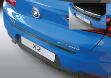 RGM REAR BUMPER PAINT PROTECTOR BMW F39 X2 SE + M SPORT + M SPORT X 3.18> RBP869