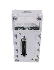 Festo cpx-ab-1-sub-bu-25pol 525676 New