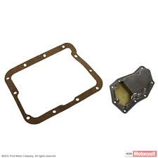 Auto Trans Filter Kit MOTORCRAFT FT-36-A
