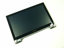 FRU: 90400140 per Lenovo IdeaPad s500 Touch Screen Montaggio