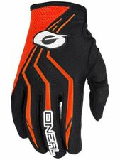 Motocross-und Offroad-Handschuhe Fingerknöchel L für den Sommer