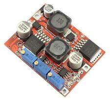 - Corrente continua Corrente continua Step Up Down Buck Boost modulo convertitore di tensione LM2577S Potenza LM2596S N2