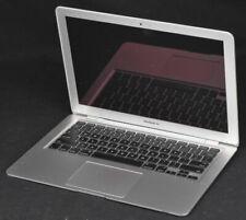 """Apple MacBook Air 13"""" Display Keyboard Slim Desktop Netbook Computer PARTS"""