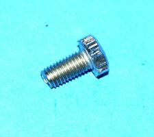 Hexagon screw tornillo 1/4 cycle 26 tpi x 1/2 sc1 BSA Triumph AJS Norton Rudge