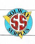SOLWAY SURPLUS SUPPLIES