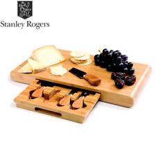cheese boards ebay