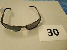 Neues AngebotHumphreys Eschenbach Sonnenbrille 586030