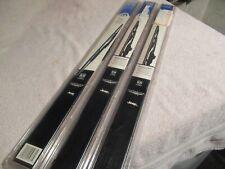3-MOPAR WB000024AE AF Windshield Wiper Blade