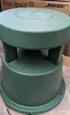 Bose ® FreeSpace 51 - Environmental Lautsprecher, 1-Paar, bis 100 Watt Amplifier