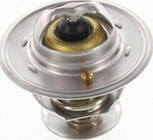 Dayco Thermostat DT67A fits Hyundai Santa Fe 2.2 CRDi (CM), 2.2 CRDi 4x4 (CM)...