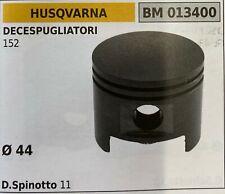 Kolben Komplett Husqvarna BM013400