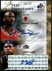 Top 100 Most Watched Sports Card Auctions on eBay 73