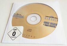 Freddy Pharkas: Frontier Pharmacist - 3-D Ultra Pinnball  - CD