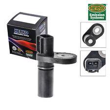 New Herko Camshaft Postion Sensor CMP3053 For Ford 92-13