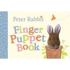 Libri e riviste per bambini e ragazzi Collezionismo sul bambini