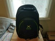 Xbox Book Bag