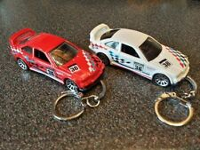 Unbranded BMW Diecast Racing Cars