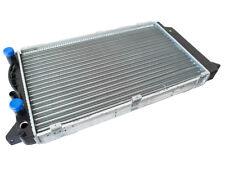 RADIATOR MANUAL FOR AUDI 80 B4 90-94 1.9 TD TDI 2.0