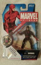 DAREDEVIL VARIANT #008 MARVEL Universe Action Figure