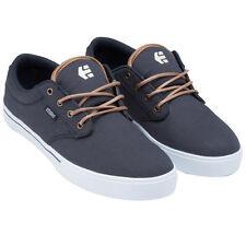 Etnies Jameson 2 Eco SMU taille 40 (us 7.5) navy/white skate shoes skateboard