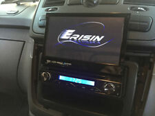 Erisin Video In-Dash Units with GPS