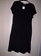 Target Women's Regular Size Wrap Dresses